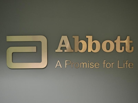 Abbott Labs rolls out patch for St. Jude-made pacemakers