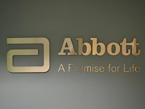 Abbott patches pacemaker software to guard against hacks