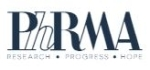 PhRMA small logo