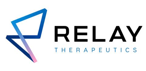 Relay Therapeutics FierceBiotech