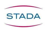 Stada logo