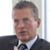 Claudio Albrecht