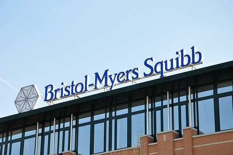 Placing the Bulls-Eye Focus on Bristol-Myers Squibb Company (NYSE:BMY)