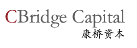 C-Bridge Capital logo