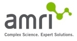 AMRI small logo