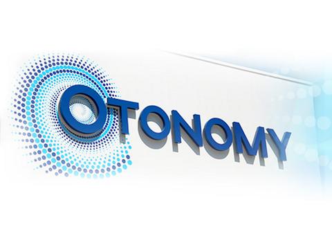 What Analysts Think of Otonomy Inc (OTIC)?