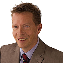 Michael Pehl