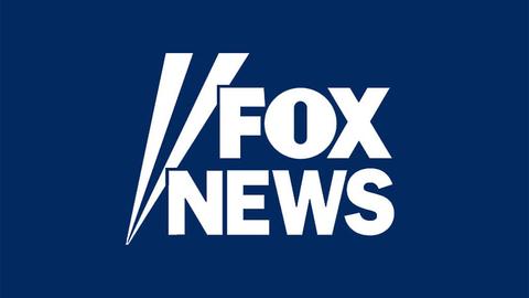 Murdoch pulls Fox News from Britain's Sky