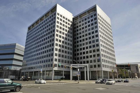 Charter plans new 500000-square-foot headquarters in CT