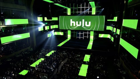 Hulu drops price for cheapest monthly subscription plan to $5.99