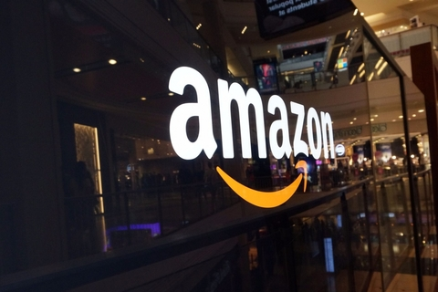 Amazon plotting ad-supported streaming service?