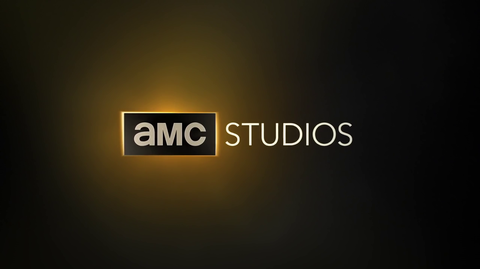 Amazon Inks International Streaming Deal For AMC Shows