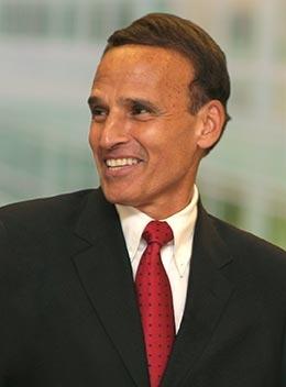 Robert Pearl, The Permanente Medical Group