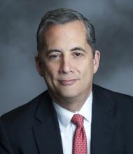 Lou Shapiro