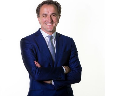Tomislav Mihaljevic named next CEO, President of Cleveland Clinic