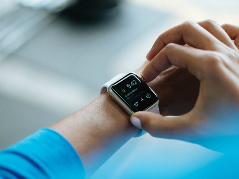 Apple details new heart-tracking features for Watch