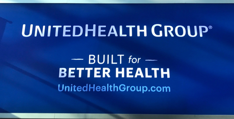 UnitedHealth Group Inc shares rise premarket after mixed third quarter results
