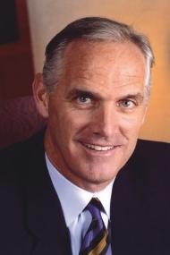 Daniel Hilferty