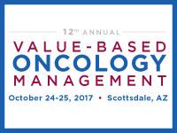 cbi_oncology_event