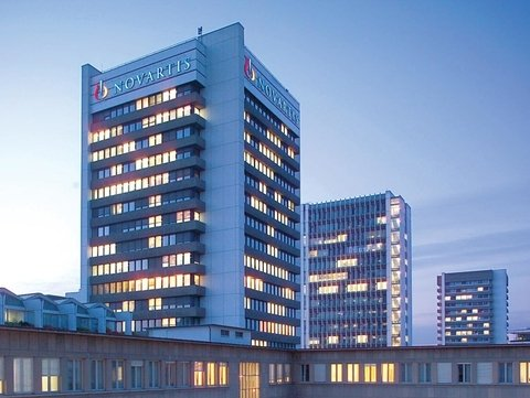 Novartis AG (NVS) Holdings Increased by West Oak Capital, LLC