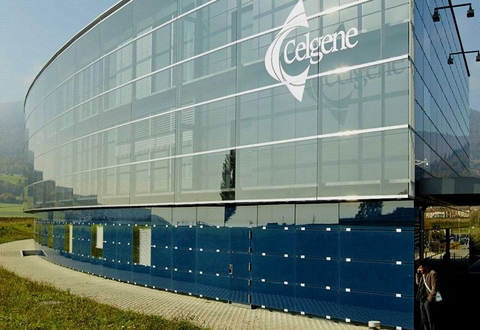 Celgene Corporation (CELG) Holdings Reduced by Victory Capital Management Inc