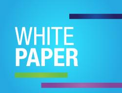 whitepaper_evidera