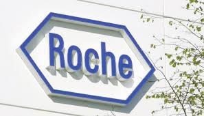 with new fda nod roches alecensa set to challenge pfizer
