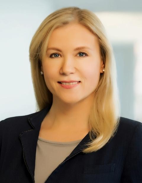 Dominika Kovacs