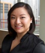 Elaine Kwon