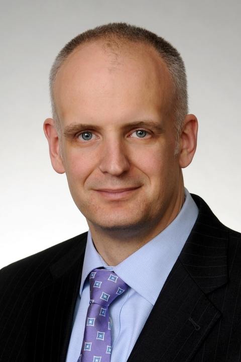 Verizon CFO Image: Verizon