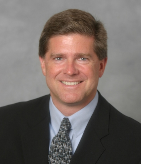 John Stratton (Verizon)