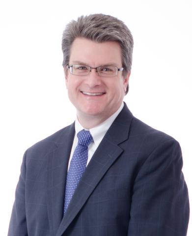 Frontier CFO McBride