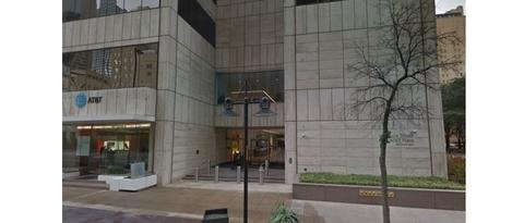 AT&T Dallas (AT&T)