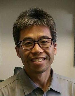 Wanshi Chen