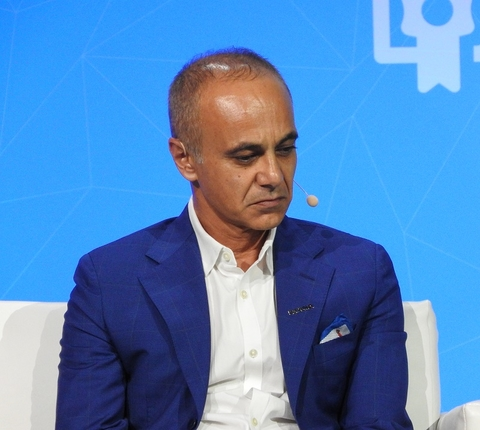 Hossein Moiin