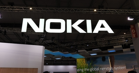 Nokia and LG settle patents tiff over smartphones