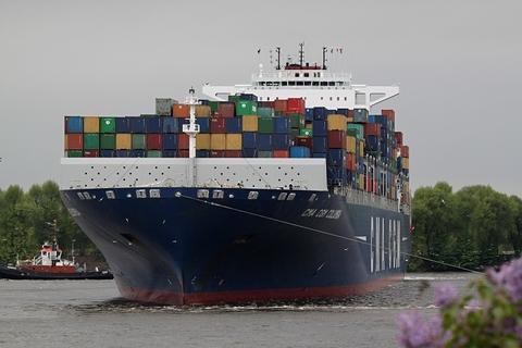 ship (pixabay)