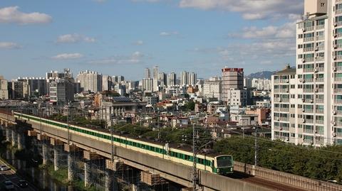 South Korea (Pixabay)