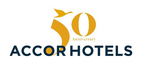 hotel 50th anniversary