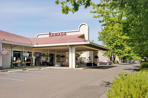 Portland Oregon Commercial Property Loan