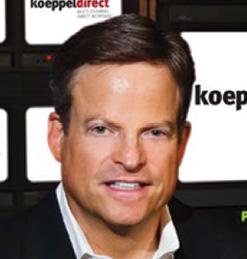 Peter Koeppel