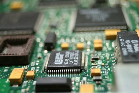 Eliminating Complexities in Embedded System Development