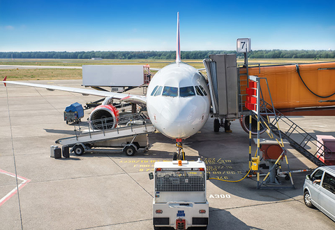 Stats Airfares To Drop 30 Percent August 23