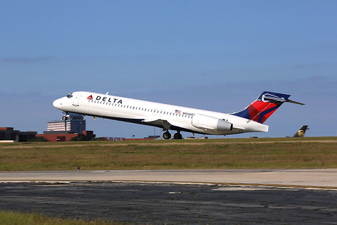 Delta to offer nonstop flight from Indianapolis to Paris starting in 2018
