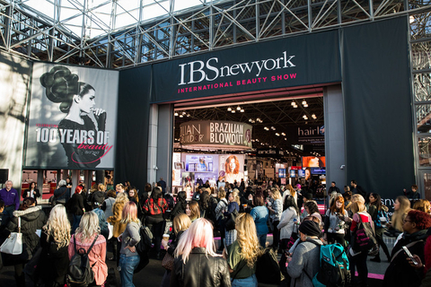 IBS New York