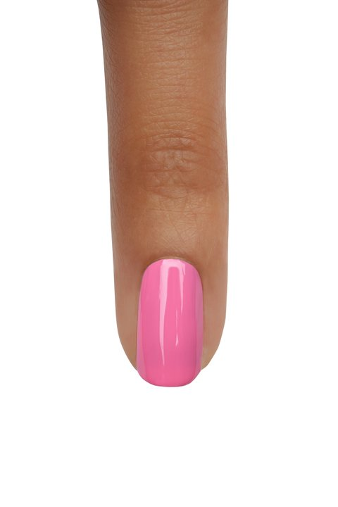 Get the Look: \'Be Mine\' Valentine\'s Day Nails by Essie | American Salon