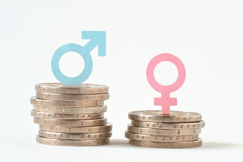April 10 proclaimed as Equal Pay Day in Phoenix