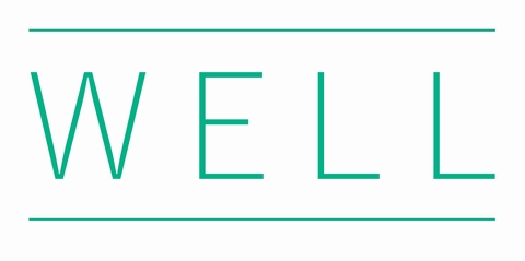 Meet Well, the Industry's Newest CBD Product Line   American Spa