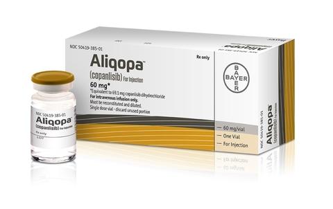 Aliqopa