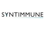 Syntimmune